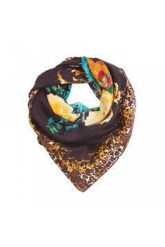 Платок текстильный, # FC 452-5993