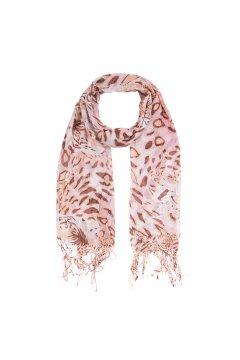Палантин текстильный, # PP 1509-6110