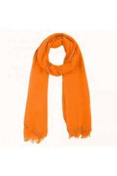 Палантин текстильный, # PC 2781-29x