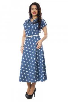 Платье П3-3292