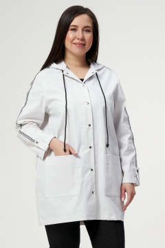 """Куртка """"Олси"""" 2117001"""