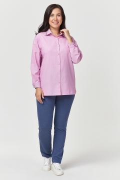 "Блуза ""Олси"" 2010016/2"