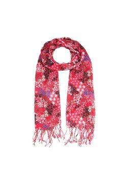 Палантин текстильный, # PP 1510