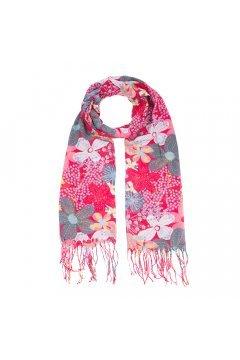 Палантин текстильный, # PP 1510 3-1