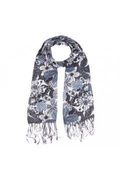 Палантин текстильный, # PP 1510 3-4