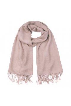 Палантин текстильный, # 108 19