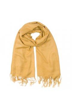 Палантин текстильный, # 108 27