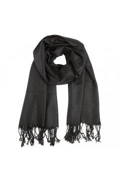 Палантин текстильный, # 108 1