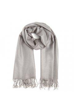 Палантин текстильный, # 108 75