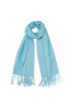 Палантин текстильный, # 108 102