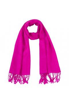 Палантин текстильный, # 108 104