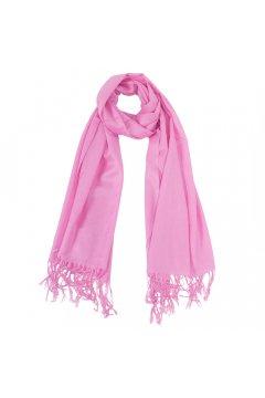 Палантин текстильный, # 108 105