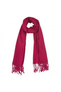 Палантин текстильный, # 108 107