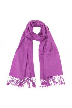 Палантин текстильный, # 108 94