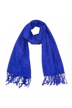 Палантин текстильный, # 108 99