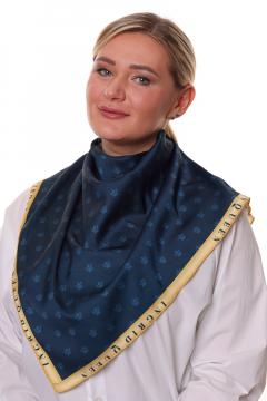 Платок Корона 1 0211-068