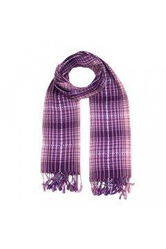 Палантин текстильный PC 3263 3-5