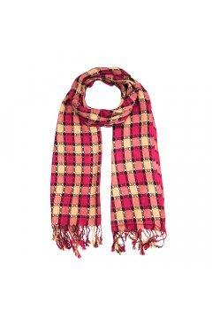 Палантин текстильный, # PC 3263 7-10