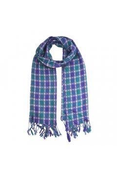 Палантин текстильный, # PC 3263 7-12