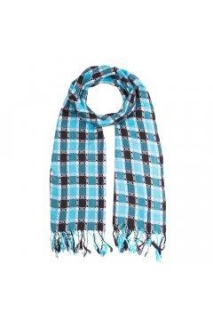 Палантин текстильный, # PC 3263 7-4