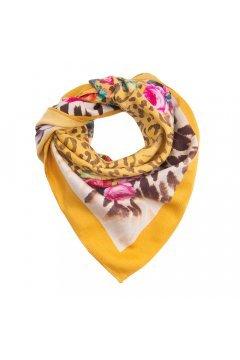 Платок текстильный, # FC 452 1-12