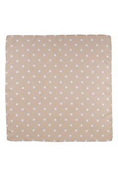Платок текстильный, # 54 5-14
