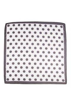 Платок текстильный, # 54 324-3