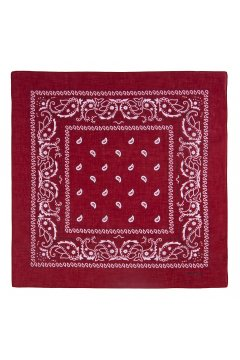 Платок текстильный, # A 650 1-5