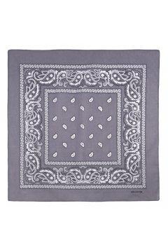 Платок текстильный, # A 650 1-6