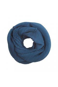 Палантин-труба текстильный, # PC 3483 29