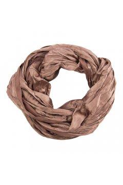 Палантин-труба текстильный, # PC 2756-1 39