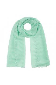 Шарф текстильный, # CB 111 31