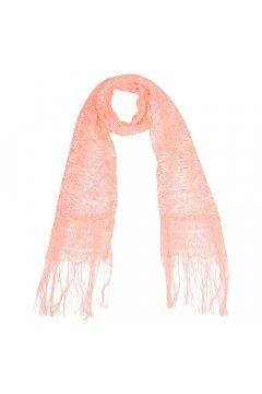 Шарф текстильный C 838 1