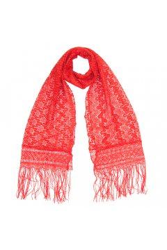 Шарф текстильный, # C 838 7