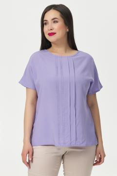 "Блуза ""Олси"" 2107001/2"