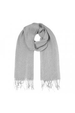 Палантин текстильный, # P 135 S 91