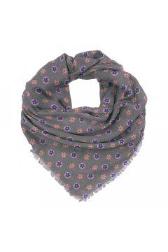 Платок текстильный, # FC 815 3-10