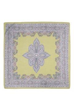 Платок текстильный 54 M A975