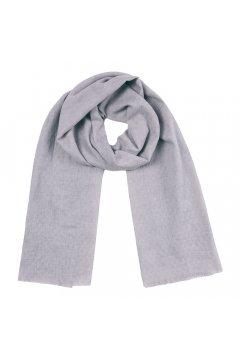 Палантин текстильный, # PS 1633 6