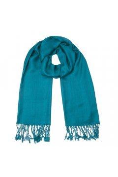 Палантин текстильный, # PS 1614 40