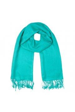 Палантин текстильный, # PS 1614 72