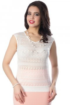 Блуза М2-3581