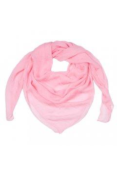 Платок текстильный, # FC 834 47