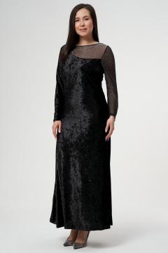 "Платье ""Олси"" 2005041"