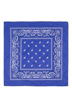 Платок текстильный, # A 650 1-9