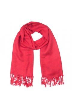 Палантин текстильный, # 108 5