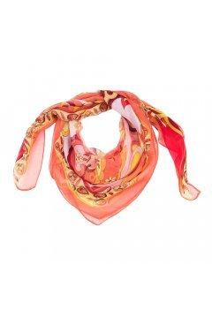 Платок текстильный,# FC 453 87