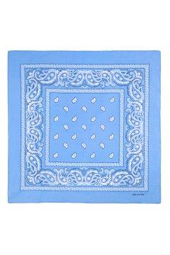 Платок текстильный, # A 650 1-21