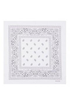 Платок текстильный, # A 650 1-2
