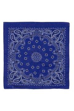 Платок текстильный, # A 650 002-1